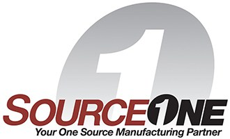 Source One Logo